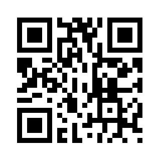 QR Code Scanning Example
