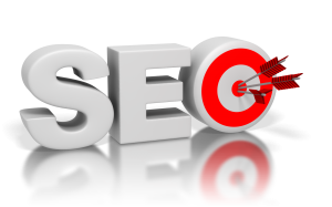How to Define Affordable Search Engine Optimization