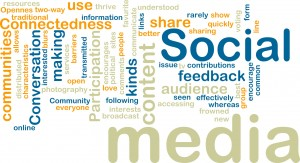 Measuring Success with Social Media