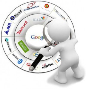 7 Overlooked Search Engine Optimization Strategies