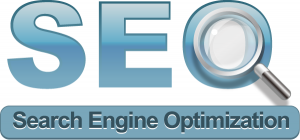 SEO - 3 Simple Tips