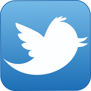 Maximizing Twitter Traffic