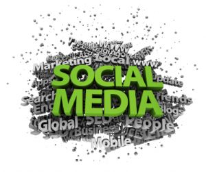 Get Your Traffic To Expode – Use Social Media!