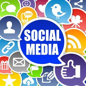 How To Use Content Management And Social Media For Network Marketing Lead Generation