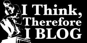 Keys To Blogging Success With Social Media
