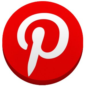 Pinterest – The Current Big Player In Social Media
