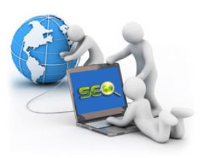 A Short Guide To Search Engine Optimization