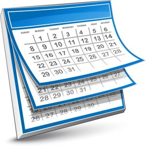 The Effective Social Media Marketing Schedule