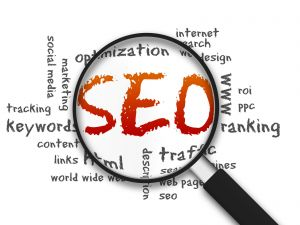 Accomplish Competitive Search Engine Optimization Strategies Using These Suggestions