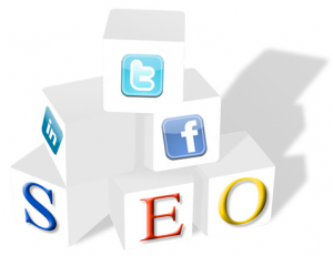 Amazing Tips And Tricks For Search Engine Optimization