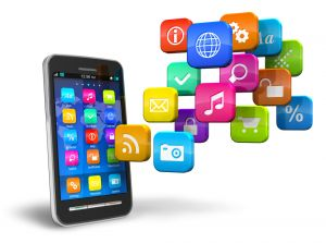 Using Social Media Chatter In Your Mobile Marketing