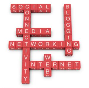 Why Is Social Media Policy Important For Your Business