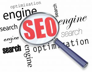 Advantages Of Search Engine Optimization