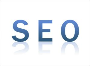 Attract More Visitors To Your Website Thanks To Search Engine Optimization.