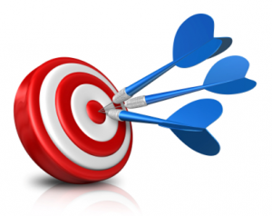 Affordable Search Engine Optimization Within Reach