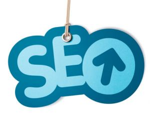 Big Ideas To Crank Up Your Search Engine Optimization