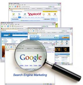 Benefits of Internet Marketing  Search Engine Optimization